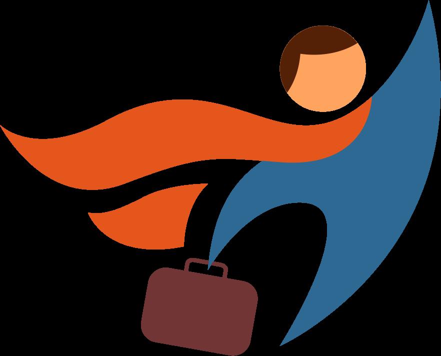 Ønsker du personlig hjelp eller intervjutrening?