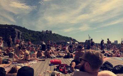 3 tips til deg som søker sommerjobb!
